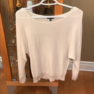 🔥2 for 15$🔥Dynamite knit top